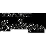 Dart Swinger Logo