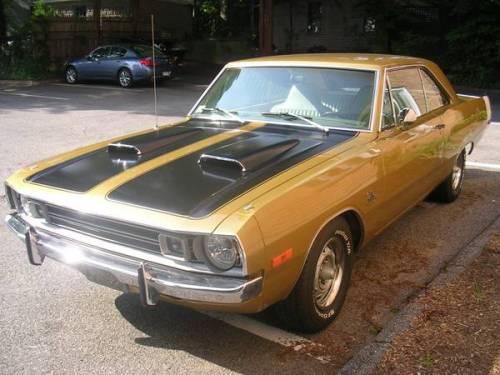 1972 Arlington MA
