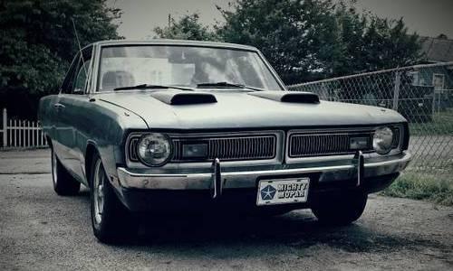 1972 Kingsport TN