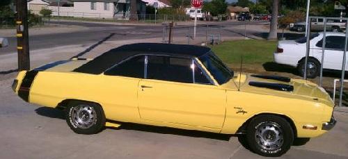 1971 Oxnard CA