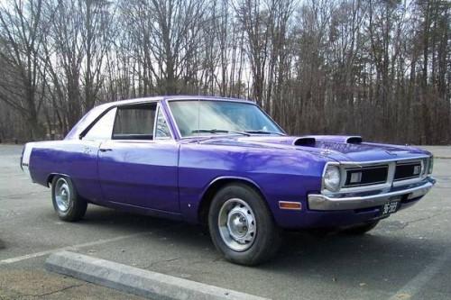 1970 Manassas VA