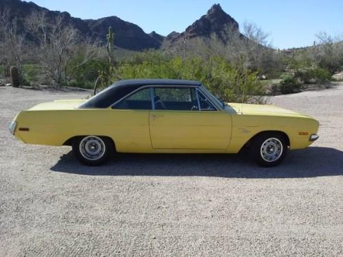 1972 Queen Creek AZ