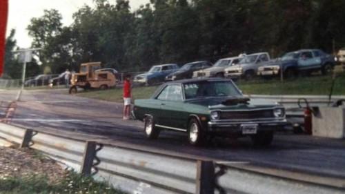 1974 Plum PA