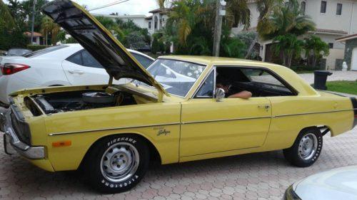 1972 North Miami Beach FL