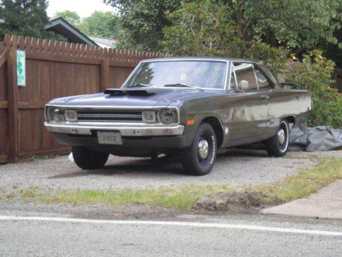 1972 Glenshaw PA