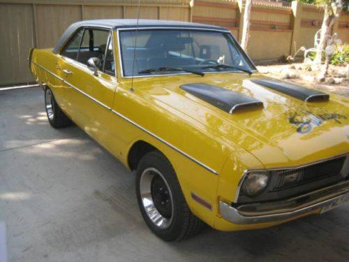 1970 Sylmar CA