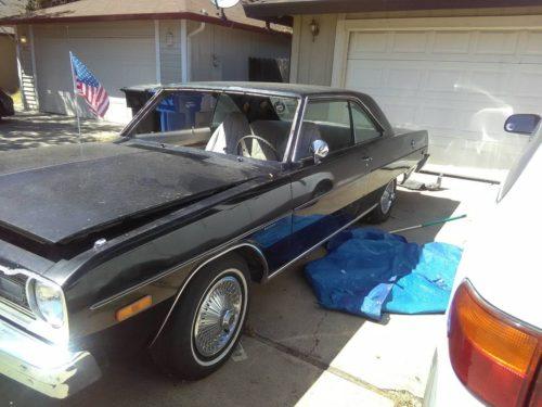 1974 Sacramento CA